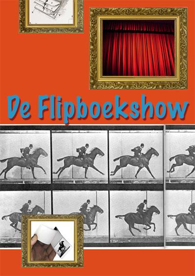 flipbookflyer3.jpg