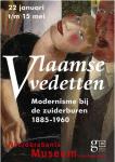 VlaamseVedetten